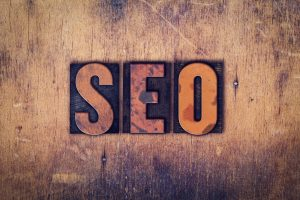 dental-seo-tips